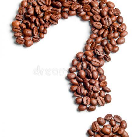 grains-de-café-formés-par-question-17831288