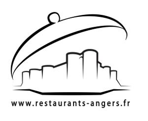 essai-logo1